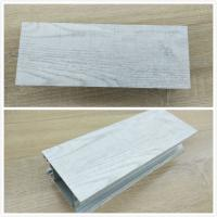 Wood Grain Imitating Finish , Strong Adhesion , Strong Impact Resistance , Durable Manufactures