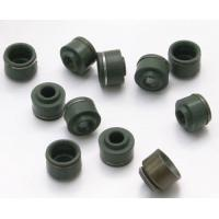 Valve oil seal Manufactures