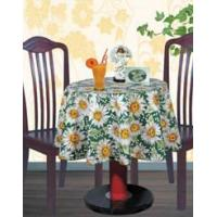PVC Table Cloth,Shower Curtain,Non Slip Pad Manufactures