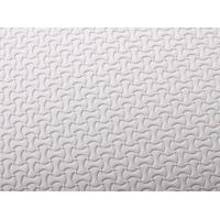 Yuantao EVA sole material eva shoe sole sheet with patterns Manufactures