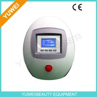 China Portable 40Khz Ultrasonic Cavitation Beauty Equipment for Body Shape Cellulite Removal on sale