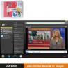 Buy cheap USB Internet Radio & TV Player (Model#RT-00322) from wholesalers