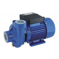 Single Stage Heavy Flow Function Electric Pumps 2DKM -16 1.5HP Three Phase 440v 60hz Manufactures