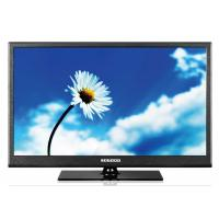 """China Support JPEG / MP3 / WMA / MPEG 1 / 2 31.5"""" / 39"""" / 42"""" 1080P Natural Direct Lit LED TV on sale"""