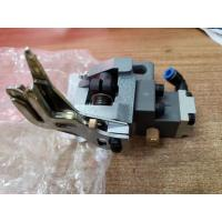 China J1300-04431-0A J1300-04431-0O WEFT CUTTER  AIR SUPPLY Air Jet loom spare part on sale