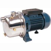 China submersible water pump on sale