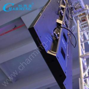 P20 LED Ultra-slim indoor display Manufactures