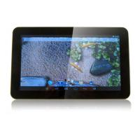 Quality Dual Core A9 White Mid Android Tablet 9 Inch 512MB 8GB HDMI with 800*480 for sale