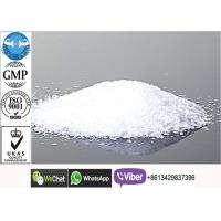 99.8% Purity Chondroitin Sulfate Sodium Salt Powder CAS  9082-07-9 Manufactures