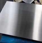 AZ31B-O AZ31B-H24 Magnesium plate sheet CNC engraving magnesium alloy sheet hot