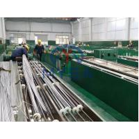 Stainless Steel Pipe/SS SMLS tube/Stainless Steel Seamless Pipe/SS SMLS Tube/SS Pipe/Stainless Steel seamless tube Manufactures