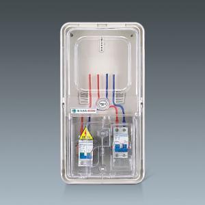Quality 350-5KW Sine Wave Off-grid inverter for sale