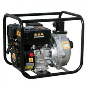 k3v112 hydraulic pump Manufactures