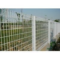 Fences Stainless Good Quality Steel Wire Fence Panels For Various Applications Innovative Engineered Solution Manufactures