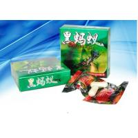 China Black ant ED problem, erection maintain wholesale supplier herbal sex pills, sexual intercourse medicine on sale