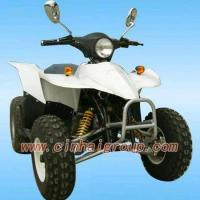 China 300cc ATV with EEC on sale