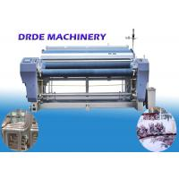 Polyester Fabric Water Jet Weaving Machine Manufacturers Long Span Life Manufactures