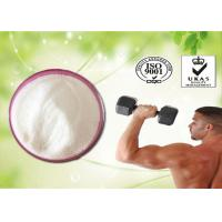 58-20-8 Semi Finished injectable anabolic steroids Blend Andro Test 450 for Muscle Gain Manufactures