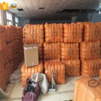 China A Grade Quality Used Clothing 45 KG Bales from European Original on sale