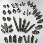 cbn cutter, cbn inserts, cbn cutting tools Manufactures