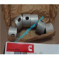 Apply to Cummins Chongqing diesel generator C3913990 BUSHING service thoughtful Manufactures