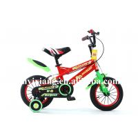 new kids bikes  children bicycle / bicicleta / baby side wheels bycicle Manufactures