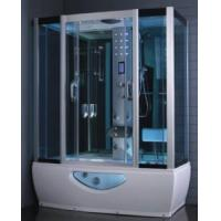 Luxury and comfortable steam shower room Manufactures