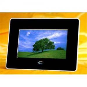 7inch digital frame Manufactures