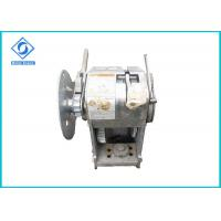 China Easy To Install And Control Industrial Hydraulic Winch For Marine Lifting on sale