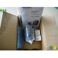 Color / Monochrome CCD Digital Machine Vision System Statistical Data Processing Manufactures
