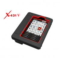Full system Diagnostic Tool Tester Launch X431 V X431 Pro Launch X431 Scanner Manufactures