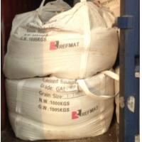 Calcined Bauxite Manufactures