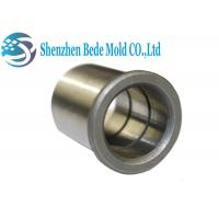 Precision Mold Parts Guide Bushings High Wear Resistant Bearing Steel SKD61 Materials Manufactures