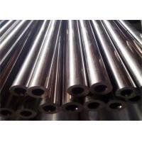 Incoloy 926 Round Tube Alloy Steel Metal N08926 1.4529 For Electricity Industries Manufactures