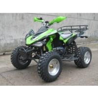 China 150cc Air Cooling Full Automatic ATV/Quad on sale