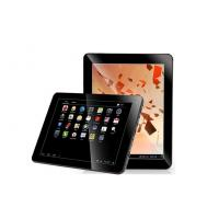 3G WCDMA Tablet PC Android 4.0 A13 / MID UMPC With 8GB NAND Flash , TF Card Slot Manufactures