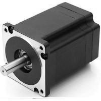 China NEMA34, High Performance Brushless Geared Dc Motor For Industrial Automatic Equipment on sale