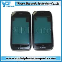 3.7 Inches Cell Phone LCD Screen For Nokia 710 Manufactures