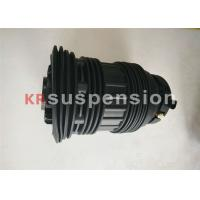 ISO Rear Air Bags Porsche Panamera Air Suspension Springs OEM 97033353317 Manufactures