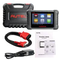 China Autel Maxidas DS808 Auto Diangostic Tool New Replacement of Autel DS708 Diagnostic Tool on sale