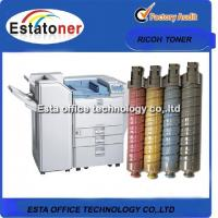 China SPC820 Color Laser Toner For Ricoh SPC820DN / SPC821DN Compatible Toner on sale
