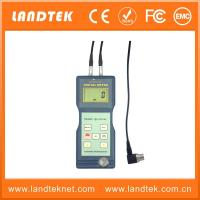 Ultrasonic Thickness Meter TM-8811 Manufactures