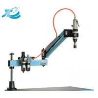 China High Efficiency Simple Operation Air Tapping Machine LG-12A 400r/min on sale
