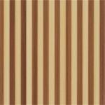 Zebra Bamboo Flooring Manufactures