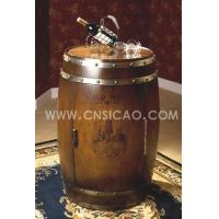 Wooden Wine Cooler Manufactures