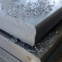 China Hot rolled alloy tool steel Bar 1.2344 AISI H13 for hot work mould-casting on sale