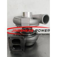 Buy cheap TD08H-22D 49188-01651 turbocharger  for Mitsubishi Excavator 6D22T, SK400, Kato HD1250 from wholesalers