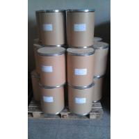 Crude Glycyrrhizic acid / Licorice Root Extract with GMP Manufactures
