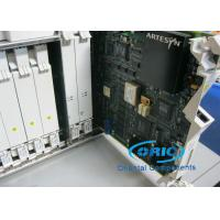 High Security ALCATEL-LUCENT 1000 S12 Network Switches, Wireless Network Switches Manufactures