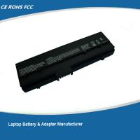 China Notebook Battery for DELL Studio XPS 1640 M1640 1645 wholesale